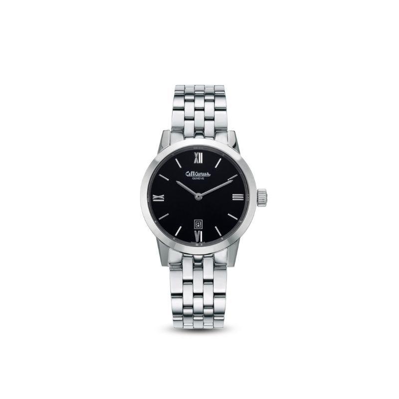 orologio-donna-altanus-master-lady-16108b-2