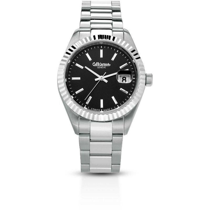 orologio-uomo-altanus-icon-man-7977bz-2