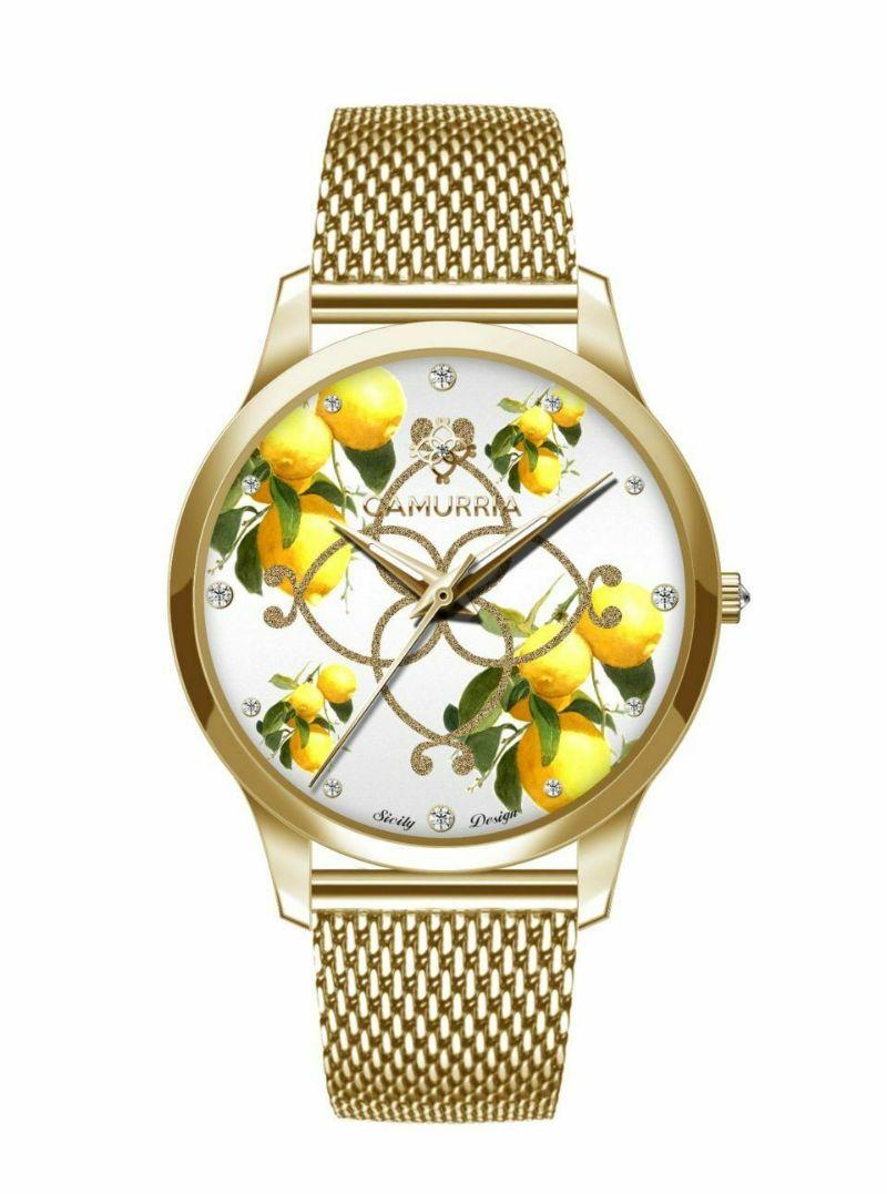 orologio-donna-camurria-collezione-i-lumia-sicilia-design-cw05gs1
