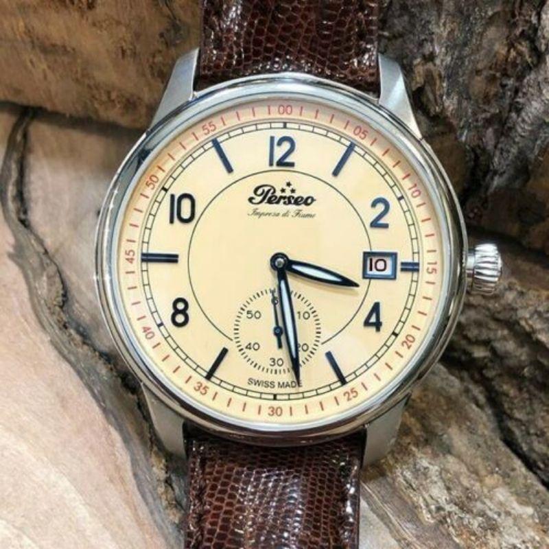 orologio-uomo-perseo-11354-impresa-di-fiume-serie-limitata-100-pezzi