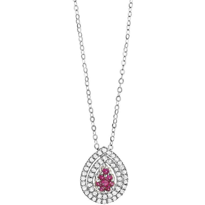 collana-donna-comete-gioielli-glb-952-oro-bianco-diamanti-rubini