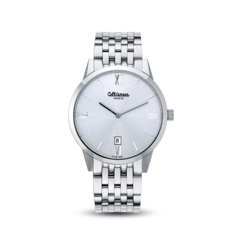 orologio-uomo-altanus-master-slim-7889b-1